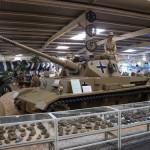 Deutscher Schützenpanzer WK2