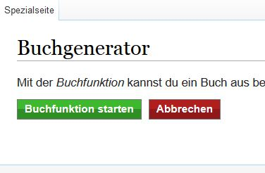 Buchfunktion Starten - Quelle Wikipedia