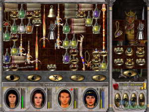 Might and Magic Inventar - Quelle Wikipedia