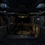 Grimrock 2 - Ruine