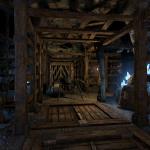 Grimrock 2 - Verlassene Mine