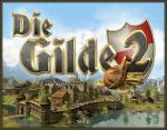 Gilde 2