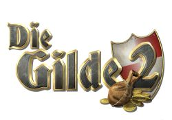 Gilde2