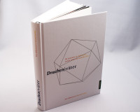 Das Buch Drachenväter ohne Cover