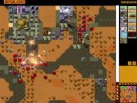 Dune 2 - MSDOS