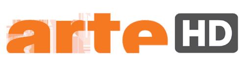 Logo by arte