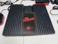 Amiga Joyboard