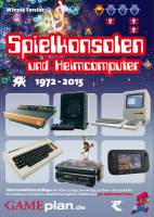 Spielkonsolen und Heimcomputer