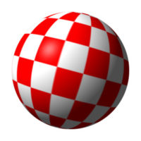 Amiga Boing Ball