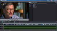 Magix Video Deluxe eignet sich hervorragend zum Verdeln von Urlaubsvideos