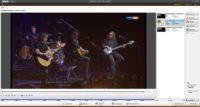 Nero Video für meine TV-Aufnahmen