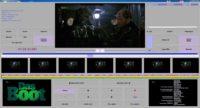 Mit dem Smart Cutter schneidet man Bildgenau in nur wenigen Minuten einen Film